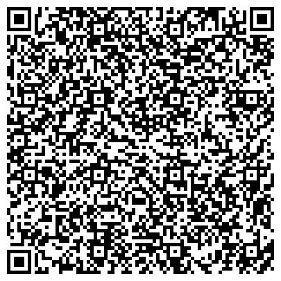 QR-код с контактной информацией организации ВОЛГО-ВЯТСКИЙ БАНК СБЕРБАНКА РОССИИ САРОВСКОЕ ОТДЕЛЕНИЕ № 7695/055