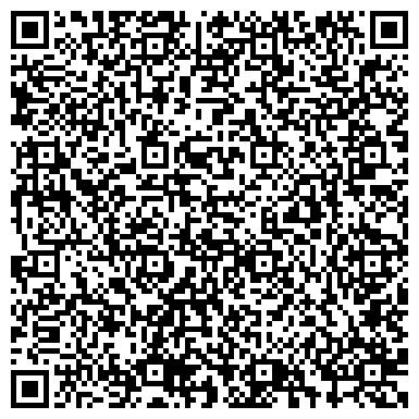 QR-код с контактной информацией организации СБЕРБАНК РОССИИ КРАСНОГВАРДЕЙСКОЕ ОТДЕЛЕНИЕ № 6090/2 ОПЕРАЦИОННАЯ КАССА