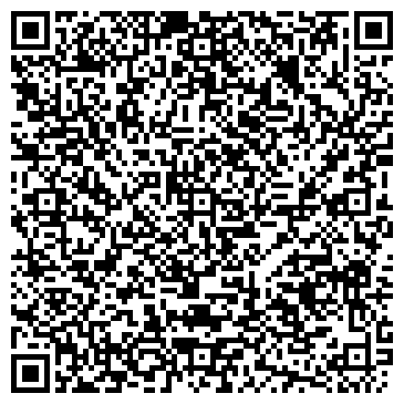 QR-код с контактной информацией организации СБЕРБАНК РОССИИ КРАСНОГВАРДЕЙСКОЕ ОТДЕЛЕНИЕ № 6090/5 ОПЕРАЦИОННАЯ КАССА