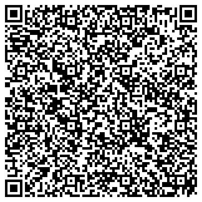 QR-код с контактной информацией организации СБЕРБАНК РОССИИ КРАСНОГВАРДЕЙСКОЕ ОТДЕЛЕНИЕ № 6090/9 ОПЕРАЦИОННАЯ КАССА