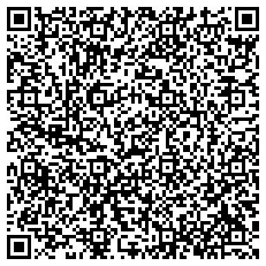QR-код с контактной информацией организации СБЕРБАНК РОССИИ КРАСНОГВАРДЕЙСКОЕ ОТДЕЛЕНИЕ № 6090/12 ОПЕРАЦИОННАЯ КАССА