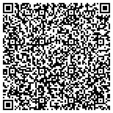 QR-код с контактной информацией организации СБЕРБАНК РОССИИ КРАСНОГВАРДЕЙСКОЕ ОТДЕЛЕНИЕ № 6090/13 ОПЕРАЦИОННАЯ КАССА