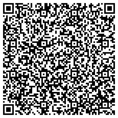 QR-код с контактной информацией организации СБЕРБАНК РОССИИ КРАСНОГВАРДЕЙСКОЕ ОТДЕЛЕНИЕ № 6090/18 ОПЕРАЦИОННАЯ КАССА
