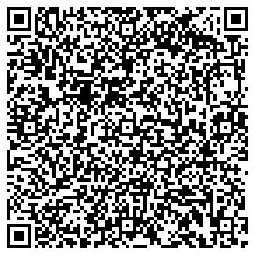 QR-код с контактной информацией организации ИМНС РОССИИ ПО ПОНОМАРЕВСКОМУ РАЙОНУ