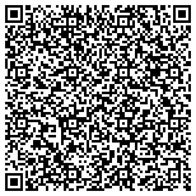QR-код с контактной информацией организации СБЕРБАНК РОССИИ ШАРЛЫКСКОЕ ОТДЕЛЕНИЕ № 4236/31 ОПЕРАЦИОННАЯ КАССА