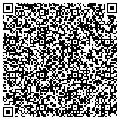 QR-код с контактной информацией организации ВОЛГО-ВЯТСКИЙ БАНК СБЕРБАНКА РОССИИ ЛУКОЯНОВСКОЕ ОТДЕЛЕНИЕ № 4354/063