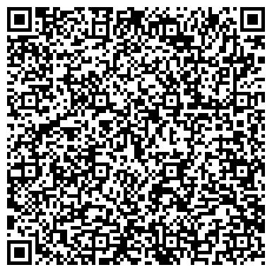 QR-код с контактной информацией организации ПОЧИНКОВСКОЕ УПРАВЛЕНИЕ ПРОИЗВОДСТВО СТРОЙМАТЕРИАЛОВ, ООО