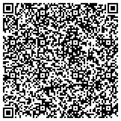 QR-код с контактной информацией организации ВОЛГО-ВЯТСКИЙ БАНК СБЕРБАНКА РОССИИ ЛУКОЯНОВСКОЕ ОТДЕЛЕНИЕ № 4354/059