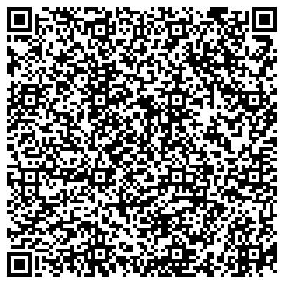QR-код с контактной информацией организации ВОЛГО-ВЯТСКИЙ БАНК СБЕРБАНКА РОССИИ ЛУКОЯНОВСКОЕ ОТДЕЛЕНИЕ № 4354/055