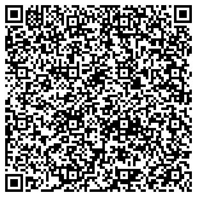 QR-код с контактной информацией организации ВОЛГО-ВЯТСКИЙ БАНК СБЕРБАНКА РОССИИ ЛУКОЯНОВСКОЕ ОТДЕЛЕНИЕ № 4354/050
