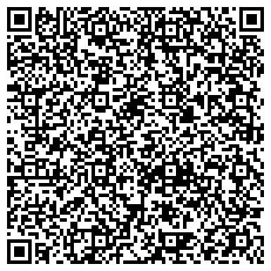 QR-код с контактной информацией организации ВОЛГО-ВЯТСКИЙ БАНК СБЕРБАНКА РОССИИ ЛУКОЯНОВСКОЕ ОТДЕЛЕНИЕ № 4354/054