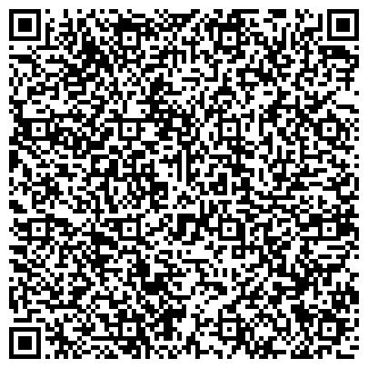 QR-код с контактной информацией организации ВОЛГО-ВЯТСКИЙ БАНК СБЕРБАНКА РОССИИ ЛУКОЯНОВСКОЕ ОТДЕЛЕНИЕ № 4354/056