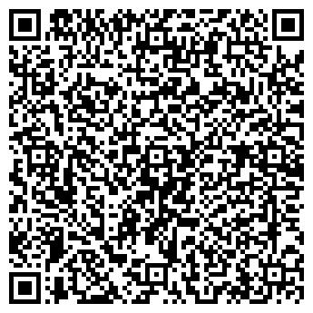 QR-код с контактной информацией организации РАЕВСКАЯ ОАО АГРОФЕРМА