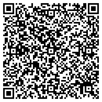 QR-код с контактной информацией организации ГУП БАШАГРОПРОДУКТ № 1