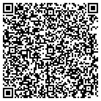 QR-код с контактной информацией организации ООО АГРОСТРОЙМОНТАЖ