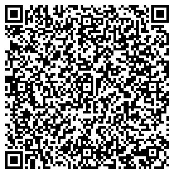QR-код с контактной информацией организации РОВЕНСКИЙ Р-Н ВЛАДИМИРСКИЙ ОПС
