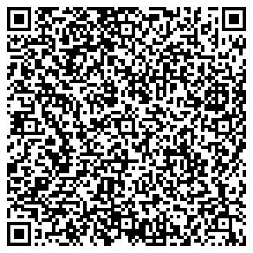 QR-код с контактной информацией организации № 5 ЛОКОМОТИВНОЕ ДЕПО РУЗАЕВКА КУЙБЫШЕВСКОЙ Ж. Д.