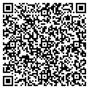 QR-код с контактной информацией организации № 2 ПМК РУЗАЕВСКАЯ