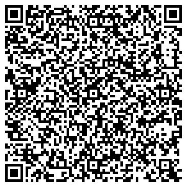 QR-код с контактной информацией организации РУЗАЕВСКАЯ ГАЗЕТА