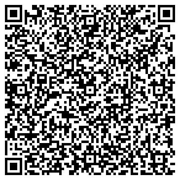 QR-код с контактной информацией организации МОРДОВСТРОЙ СТРОИТЕЛЬНОЕ ПРЕДПРИЯТИЕ