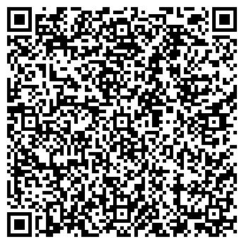 QR-код с контактной информацией организации ШИШКЕЕВСКОЕ ЛЕСНИЧЕСТВО