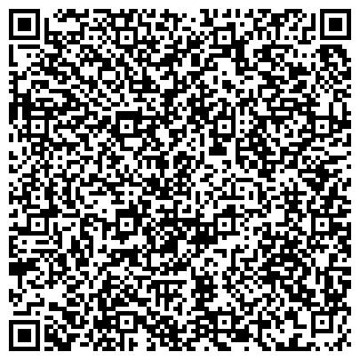 QR-код с контактной информацией организации КРАСНОЗНАМЕНСКИЙ ОПС