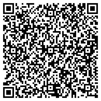 QR-код с контактной информацией организации ПОЛТАВКА ОПС