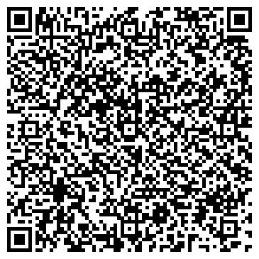 QR-код с контактной информацией организации САРАКТАШСКИЙ КОНСЕРВНЫЙ ЗАВОД