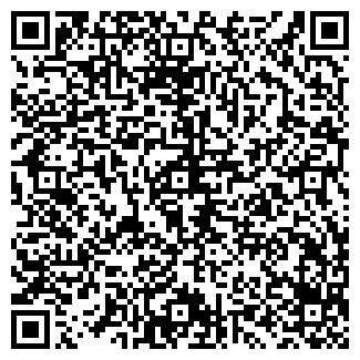 QR-код с контактной информацией организации ШАЙДУРОВА, ИП