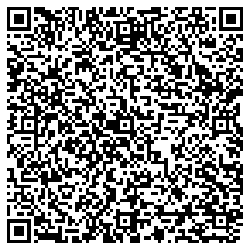 QR-код с контактной информацией организации РАДИОТЕХНИКА СУПП ВОС, ООО