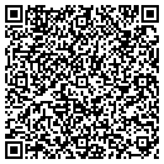 QR-код с контактной информацией организации БАНК-ГЕРД