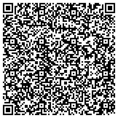 """QR-код с контактной информацией организации ПАО БАНК УРАЛСИБ  Операционный офис """"Сарапульский"""""""