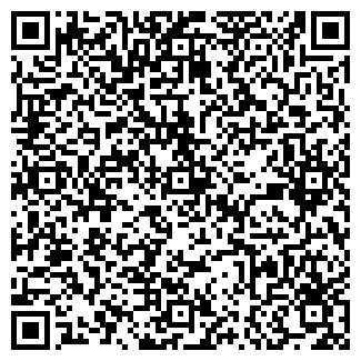 QR-код с контактной информацией организации КОПКИ, ТОО