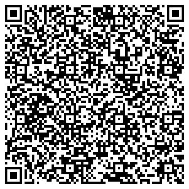 QR-код с контактной информацией организации ВОЛГО-ВЯТСКИЙ БАНК СБЕРБАНКА РОССИИ БОРСКОЕ ОТДЕЛЕНИЕ № 4335/060
