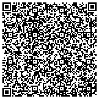 QR-код с контактной информацией организации ВОЛГО-ВЯТСКИЙ БАНК СБЕРБАНКА РОССИИ БОРСКОЕ ОТДЕЛЕНИЕ № 4335/063