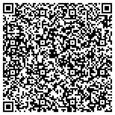 QR-код с контактной информацией организации ВОЛГО-ВЯТСКИЙ БАНК СБЕРБАНКА РОССИИ БОРСКОЕ ОТДЕЛЕНИЕ № 4335/062