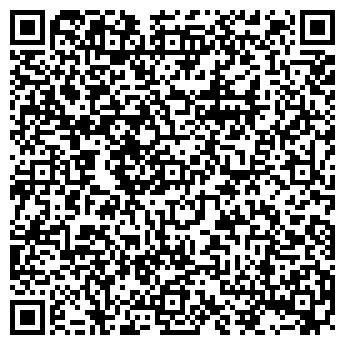QR-код с контактной информацией организации СЕМЕНОВСКАЯ ТИПОГРАФИЯ