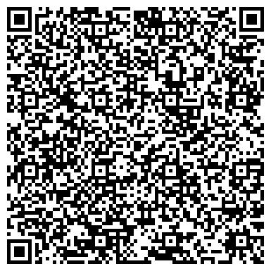 QR-код с контактной информацией организации ВОЛГО-ВЯТСКИЙ БАНК СБЕРБАНКА РОССИИ БОРСКОЕ ОТДЕЛЕНИЕ № 4335/069