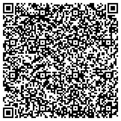 QR-код с контактной информацией организации ВОЛГО-ВЯТСКИЙ БАНК СБЕРБАНКА РОССИИ БОРСКОЕ ОТДЕЛЕНИЕ № 4335/064