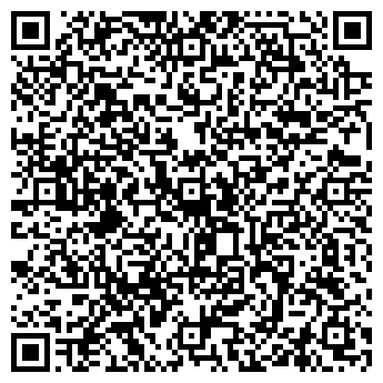 QR-код с контактной информацией организации МТЦ ЗОЛОТАЯ ХОХЛОМА