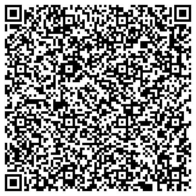 QR-код с контактной информацией организации КОЛОС ДЕТСКИЙ ЛАГЕРЬ