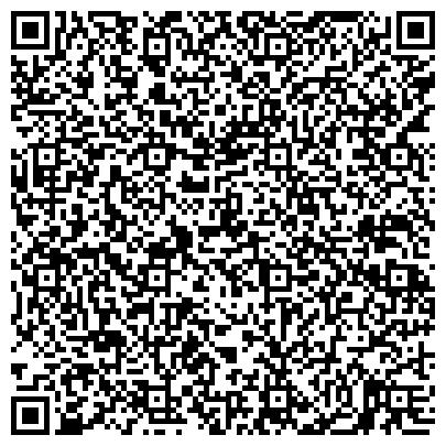 QR-код с контактной информацией организации ВОЛГО-ВЯТСКИЙ БАНК СБЕРБАНКА РОССИИ БОРСКОЕ ОТДЕЛЕНИЕ № 4335/058