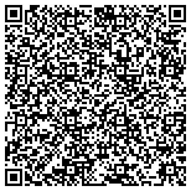 QR-код с контактной информацией организации ВОЛГО-ВЯТСКИЙ БАНК СБЕРБАНКА РОССИИ БОРСКОЕ ОТДЕЛЕНИЕ № 4335/066