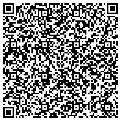 QR-код с контактной информацией организации ЗЕЛЕНЫЙ ГОРОД КАРДИОЛОГИЧЕСКИЙ САНАТОРИЙ