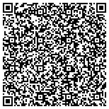 QR-код с контактной информацией организации «Росгосстрах»  Операционный офис «Сенгилеевский»