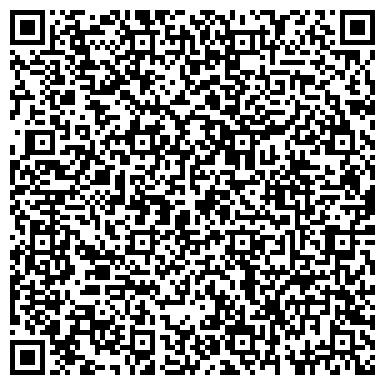 QR-код с контактной информацией организации № 1 ФИЛИАЛ ОБЛАСТНОЙ КОЛЛЕГИИ АДВОКАТОВ ПО Г.СЕНГИЛЕЮ