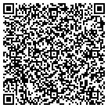 """QR-код с контактной информацией организации """"Толбино"""""""