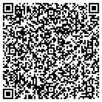 QR-код с контактной информацией организации ФАРМАЦИЯ НОНОФ, ГП