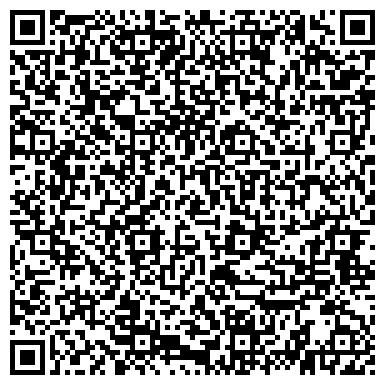 QR-код с контактной информацией организации СЕРДОБСКИЙ