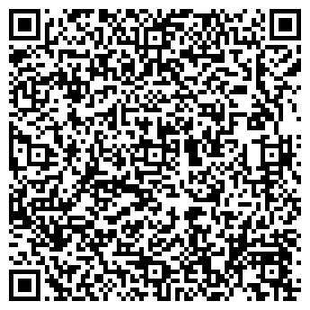 QR-код с контактной информацией организации ЖИЛКОММУНСТРОЙСЕРВИС, МУП
